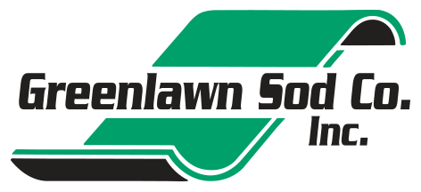 Greenlawn Sod Co. Inc.